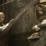 Game of Thrones, season six: news and rumours