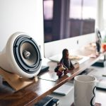 Elevate Your Listening With These Top-Notch Sound Systems
