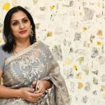 Realms of Memory: Bipasha Hayat's Fourth Solo Exhibition