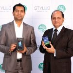 Stylus Hits the Market