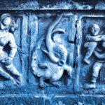 Historically Sound The Vast Bengal