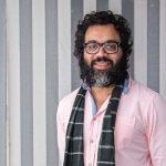 Iresh Zaker-01
