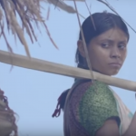 4 reasons we love Cute's TVC for Bangladesh Women's National Cricket Team