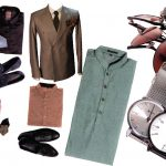 10 Must haves for your 30s