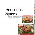 Sensuous Spices