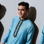 Pitch Perfect Bowler Taskin Ahmed Does a Shoot for ICE and We are All Floored