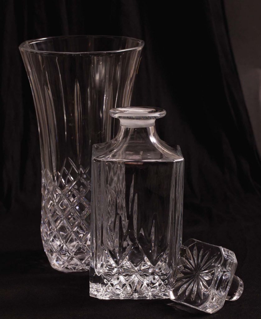 crystal-clear-05