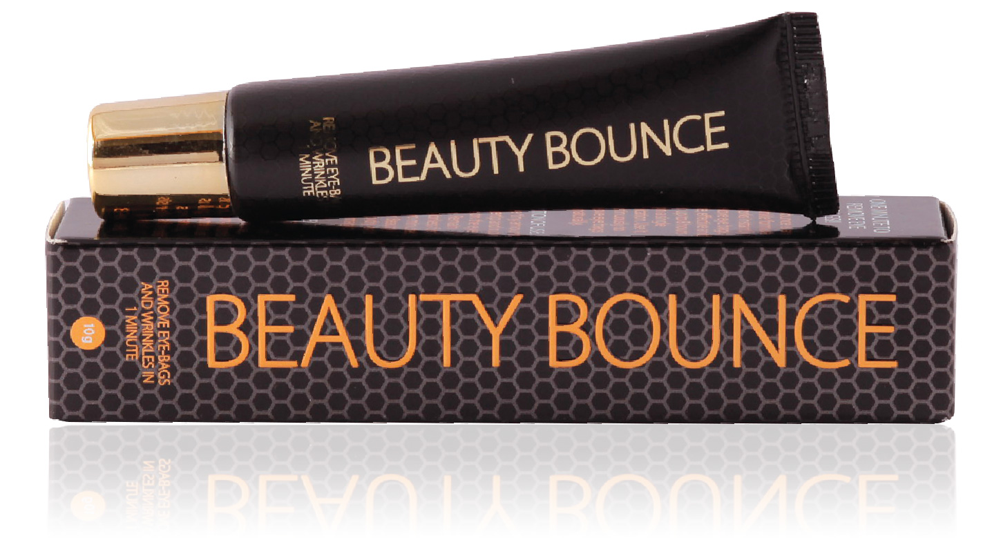 beauty-bounce-01