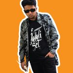 Rapper Shafayat Hossain on the social anguish behind his riveting Lyrics and his love for Rap Songs