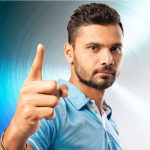 Three reasons we are excited about Grameenphone's visual documentation of stories from our Liberation War. Bonus: the promotional video features Mashrafe Bin Mortaza