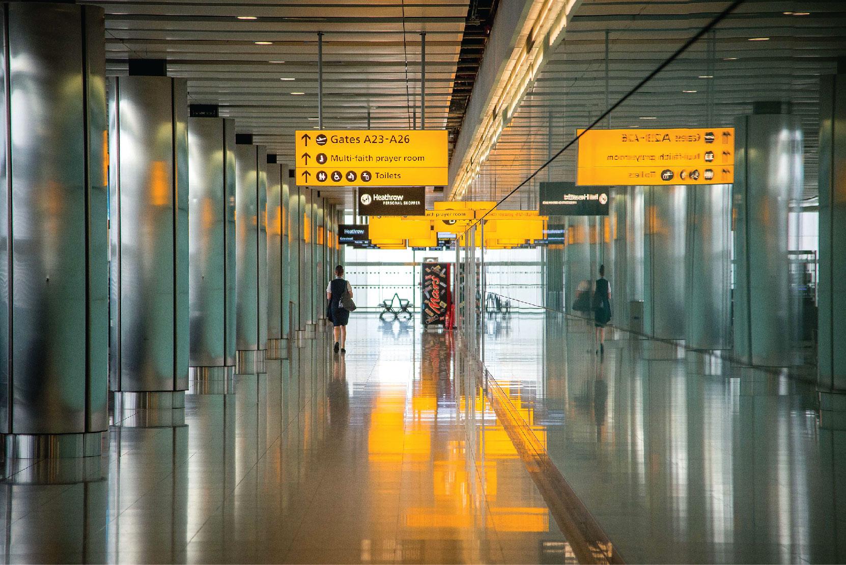 airport-etiquette