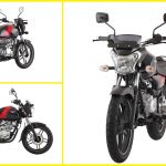 The Bajaj V motorcycle to look out for