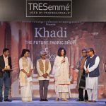 A glimpse of the glorious Khadi Festival 2016