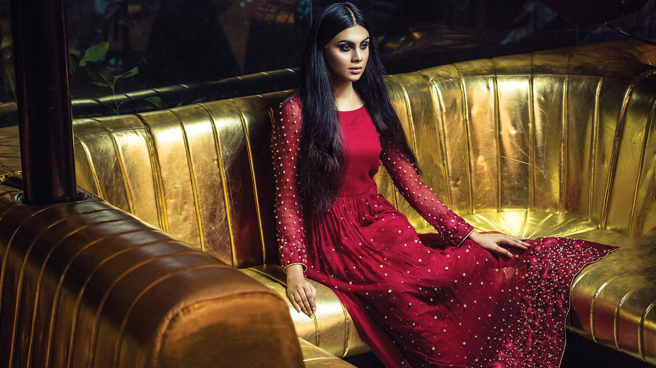 sahar-rahman-couture