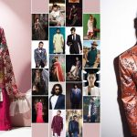 Our first ever ranking of male and female models of Bangladesh fashion industry