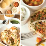Experiences of a Flavourful Journey with The Dosa Express