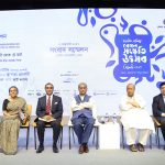 10-day long Bengal Sanskriti Utsab in Sylhet commences from February 22