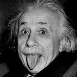 7 Einstein quotes that even Albert followed