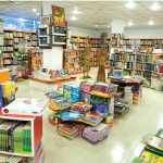 A list of go-to places for book lovers in Dhaka