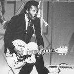 Looking back at Chuck Berry