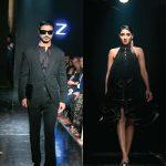 Zurhem's Spring/Summer collection is what your Wardrobe Needs Now