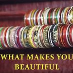 What Makes You Beautiful, Featuring Tahmina Islam, Program Officer, Acid Survivors Foundation
