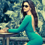 10 Stare-Worthy Photos From Deepika Padukone's Instagram Account