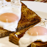 Having These for Breakfast Can Help You Prevent Heart Problems Caused by Air-Borne Pollution