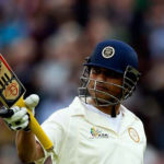 What to Expect From the Film Sachin: A Billion Dreams