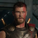 No Mjolnir, No long hair, Cate Blanchet…. What is happening? An analysis of the Thor: Ragnarok trailer