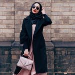 These Hijabi Fashionistas are Taking Instagram by Storm