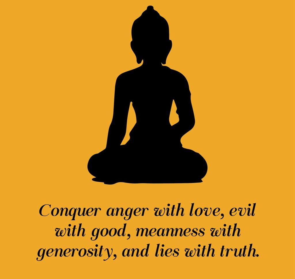 Gautama Buddha Quotes 7 Buddha Quotes To Live Ice Today