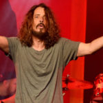 Chris Cornell, Lead Singer of Soundgarden and Later Audioslave, Has Died