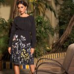 Kurtas, dresses and more; don the very best this Eid from Pebbles