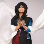 Australia-Based Singer Mala on her Concert with Arnob, Favourite Musical Instrument and her Fascination for Cotton Sarees