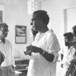 Movies of Mrinal Sen, Still Very Much Relevant