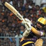 5 Things You Need To Know About Sunil Narine, The Batsman Scoring Fastest Team 50 In Ipl