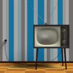 Will Television be Swayed by Online Media?