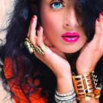 Make A Statement With Bagdoom's Modish And Trendy Jewellery Pieces