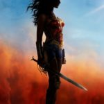 Wonder Woman's about to Hit the Screen in June. Here's what You Can Expect From the Film