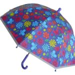 Kiksha's Amazing Umbrella Collection Will Blow Your Mind
