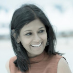 Let Nandita Das Show You why Sometimes 'less is more'