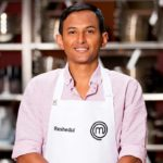 MasterChef Australia contestant Rashedul Hasan's instagram account is a foodie's haven