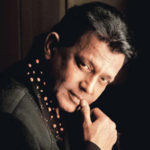 Clap your Hands and Stomp your Feet, Disco Dancer Mithun Da Turns 66 Today