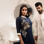 A Sneak Peek into Texmart's Festive New Eid Collection