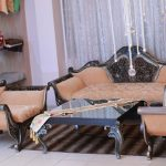 Eskay Furniture will brighten up your living space