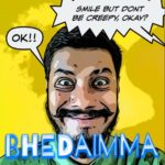 These top 3 Skits by Bhedaimma Shows you the Humorous Side to Deshi People Problems