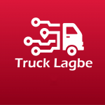 Truck Lagbe- the app to end all your delivery woes