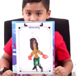 BEREGR presents Amar Ammu