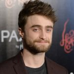 'Tis a day to make merry as Hogwarts' heartthrob, Daniel Radcliff turns 28 today; sending loads of love to the guy who lit up our childhood with magic